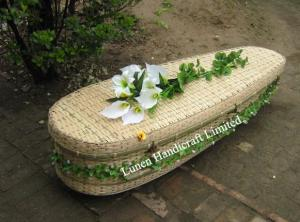 Woven_Bamboo_Casket_Eco_Coffins